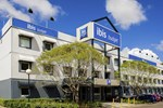 ibis Budget - St Peters (formerly Formule 1)