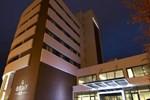 Отель Dedepark Hotel