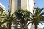 Medina Azahara (Complejo Califa I-II)