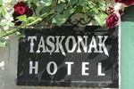 Отель Taskonak Hotel