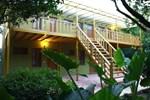 Отель Orange Motel