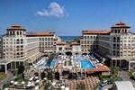 Отель Iberostar Sunny Beach Resort