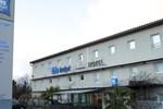 Отель Etap Hotel Carcassonne La Cite