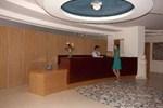 Отель Astir Beach