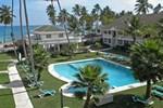 Апартаменты Albachiara Hotel - Las Terrenas