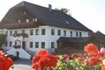 Отель Landhotel Santner