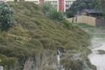 The Terraces At Ocean Beach