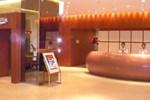 JJ Inns - Chongqing Shopping & Entertainment Center