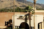 Omni Tucson National Resort & Spa