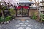 Отель Kyoto Ryokan Gion Sano