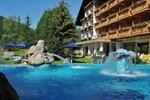 Harmony's - Hotel Kirchheimerhof