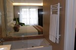 Отель Steyler Fatima Hotel (ex - Hotel Verbo Divino)