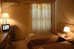 Отель Hotel Letrina
