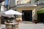 Отель Hotel Reginella