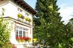 Отель Haus Franziskus Mariazell