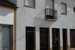 Гостевой дом Antonia Moreira