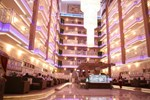 Отель White Gold Hotel