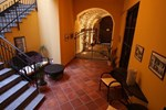 Bed and Breakfast Centrostorico