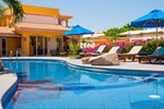 Quinta Del Sol by Solmar All Inclusive