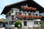 Гостевой дом Gästehaus Gutz
