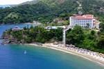 Отель Grand Bahía Príncipe Cayacoa