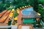 Отель Hotel Terme La Pergola