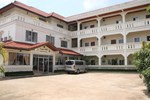 Отель Aroon Residence Hotel