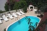 Мини-отель Villa Leona
