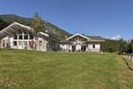 Residence CGH Le Hameau De Pierre Blanche