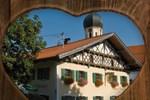 Гостевой дом Gasthaus Schwägele