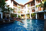 Golden Banana Boutique Resort