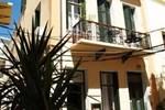 Гостевой дом Silde Studios & Apartments
