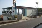 Мини-отель La Vela