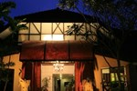 Отель Hotel Sahid Montana Malang