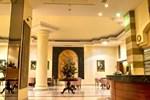 Отель Madisson Hotel