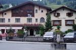 Отель Bela Riva