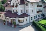 Мини-отель Hotel Gasthof Kamml