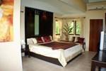 Samui Native Resort and Spa