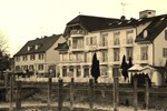 Hotelbetrieb Seeschau GmbH