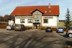 Гостевой дом Hotel Am Sutschke- Tal