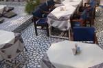 Отель Maya Hotel & Restaurant