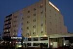 Отель Sedef Hotel