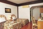 Отель Duenshine Resort