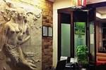 Athome Hotel @ Nanai 8