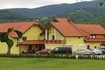 Гостевой дом House Tina