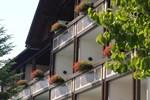 Отель Landhotel Henkenhof