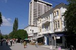 Central Lux Apartment - Varna