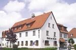 Гостевой дом Hotel zur Struth