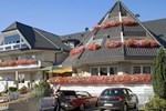 Гостевой дом Gästehaus Nesemeyer