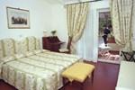 Отель Hotel Villa Ottone